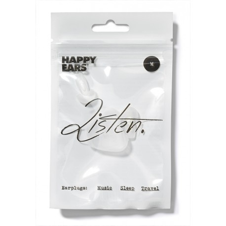 Happy Ears M - Talla mediana